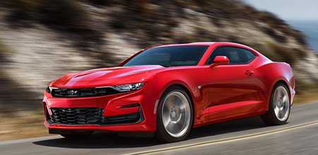 chevrolet-japan-bb-my20-camaro-exterior-450×220