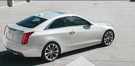 Cadillac-ATS-coupe