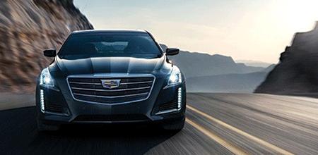 Cadillac-CTS-sedan