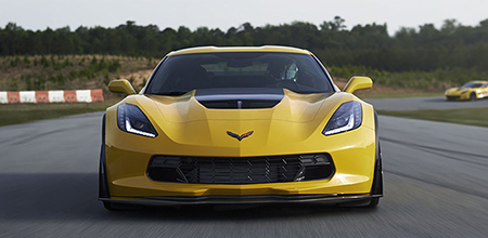 chevrolet-master-corvette-z06-my16