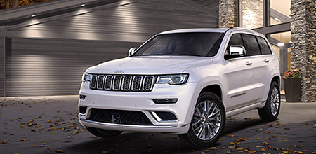 jeep_2018_grand_cherokee