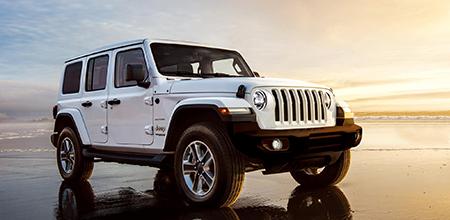 jeep_2019new_wrangler