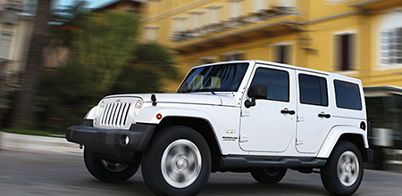 _0001_Jeep-WRANGLER-UNLIMITED
