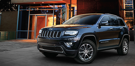 _0003_Jeep-GRAND-CHEROKEEr