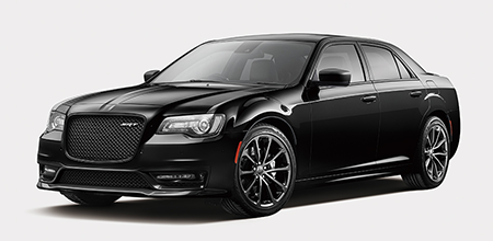 _0007_CHRYSLER-300-SRT8