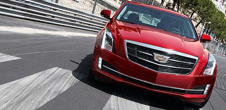 Cadillac-ATS-sedan